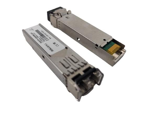 GBIC SFP 1.25G 550M 850NM RSFP-2485M-S5D