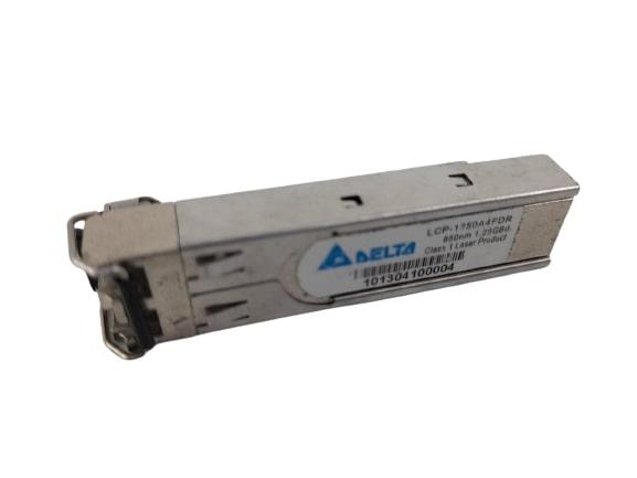 GBIC SFP 1.25G 850NM LCP-1250A4FDR
