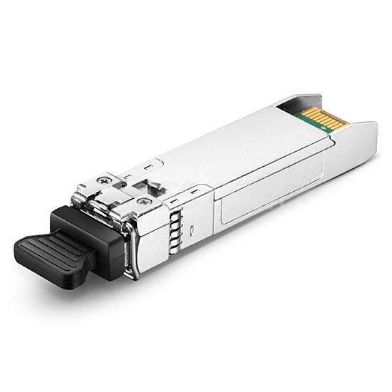 GBIC SFP 20KM 1,25G