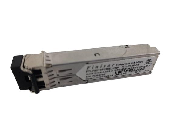 GBIC SFP 2.125G 850NM 0.5KM 1000BASE-SX MM FTLF8519P2BNL-HW