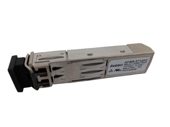 GBIC SFP AVAGO 850NM AFBR-5710PZ