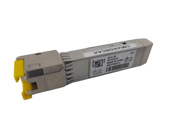 GBIC SFP CISCO GLC-TE 30-1475-01