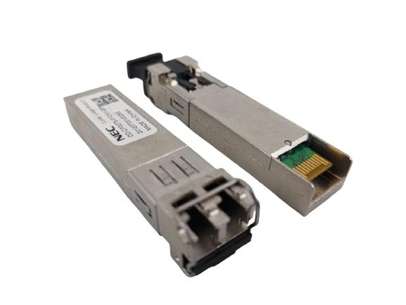 GBIC SFP NEC OD-CP0075-01CN1-001