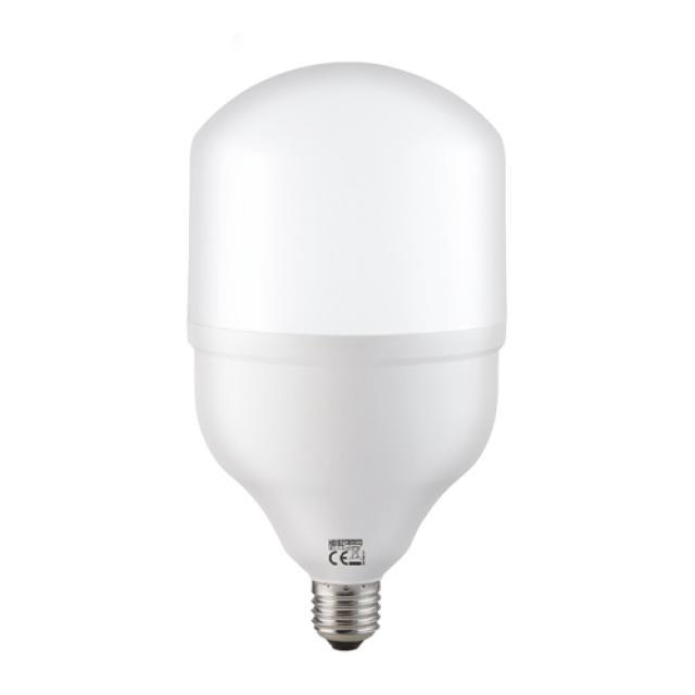 LAMPADA LED AUTA POTENCIA E27  BRANCA FRIA 20W