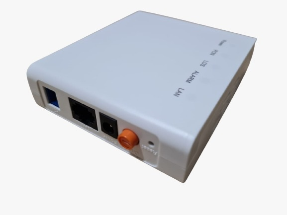 ONU GPON 1GE F601