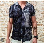 Camisa Starpolis Hazy Shadows