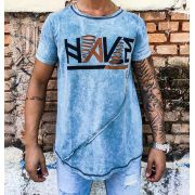 Camiseta King Joy Clothing Deluxe
