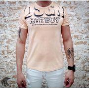 Camiseta Rat Boy DSGB Unique Garment