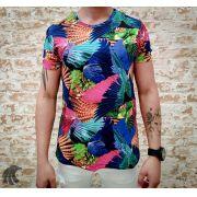 Camiseta Starpolis Bird Wings