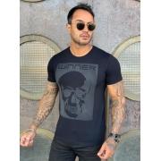 Camiseta Starpolis Black Winner