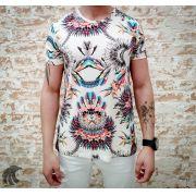 Camiseta Starpolis Indian Style