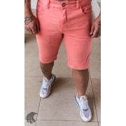 Short Rock Soda Sarja Color Prime