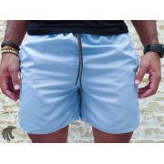 Shorts Praia Totanka Blue Basic