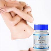 Citrimax® 750Mg 60 Cápsulas