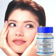 Feniletilamina 250 Mg 30 Cápsulas