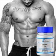 Ioimbina (yohimbine) 10 Mg 60 Comprimidos