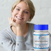 Metilcobalamina 1Mg 60 Cápsulas