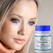 Picnogenol 150mg 30 Cápsulas