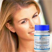 Suplemento Vitaminico a Base de Acerola 60 Cápsulas