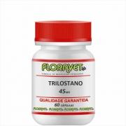 Trilostano 45 mg Pote 60 Cápsulas - Uso Veterinário