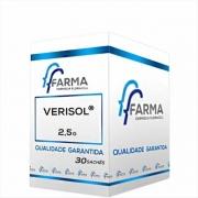 Verisol ® 2,5g - 30 Sachês