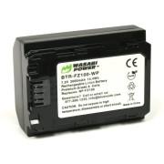 Bateria Sony BB-FZ100 - Similar