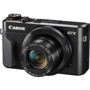 Camera Canon G7x Mark II Power Shot