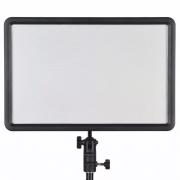 ILUMINADOR LED PARA FOTO E VIDEO MODELO LED260C – Godox