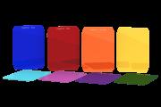 Kit Gel Creative para MagMod