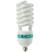 LAMPADA 85W 220V