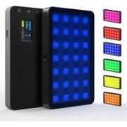 LED WEEYLITE RGB