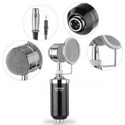 Microfone Neewer NW-1500