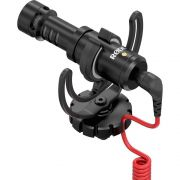 Microfone Video Rode Micro Pro