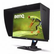 Monitor Benq 27″ SW2700PT