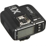 Radio Flash X1T-F Godox – Canon
