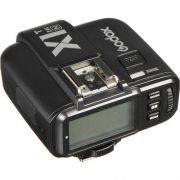 Radio Flash X1T-F Godox – Nikon