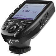 Radio Flash XPro Godox – Nikon
