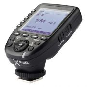 Radio Flash XPro Godox – Olympus/Panasonic