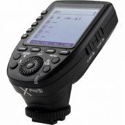 Radio Flash XPro Godox – Sony