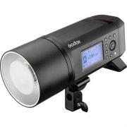Tocha Godox AD600 Pro Outdoor