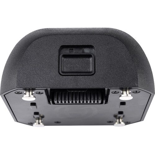 Bateria Godox WB26 para Flash AD600Pro