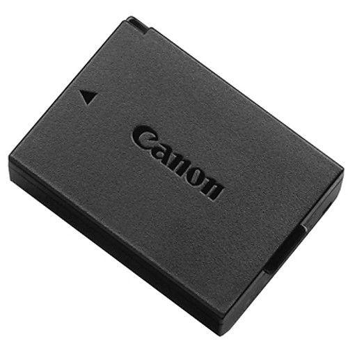 Bateria LP-E10 – CANON
