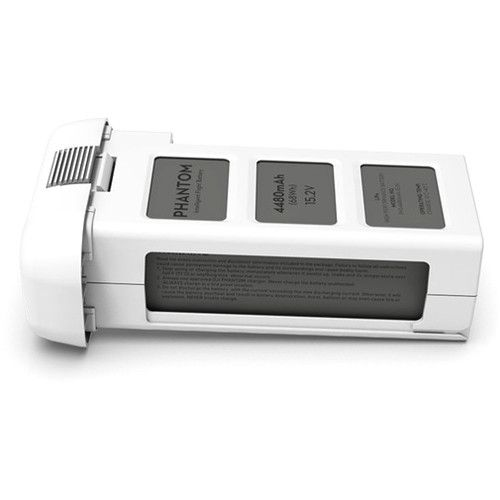 Bateria Phanton 3 DJI