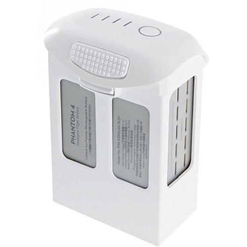 Bateria Phanton 4DJI