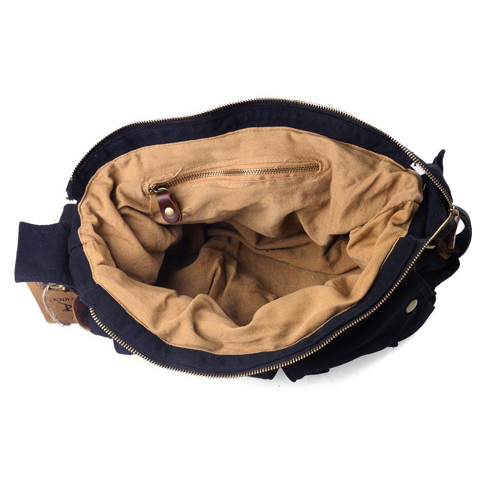 Bolsa para fotógrafos Katte