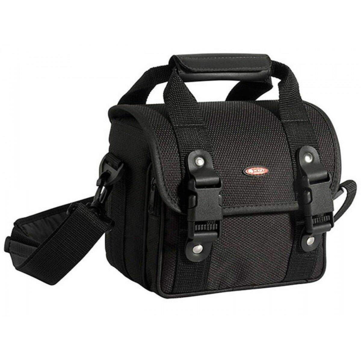 BOLSA  WEST LATERAL OLIMPIC