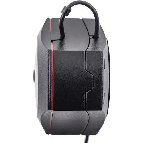 Calibrador de Monitor Spyder 5 Pro