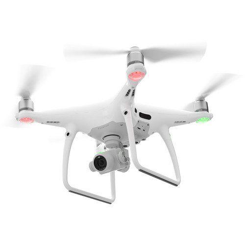 Drone DJI Phanton 4 Pro