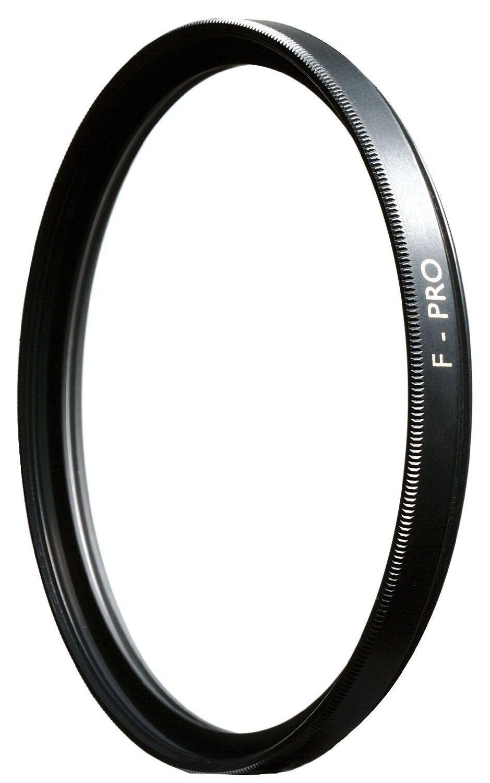 Filtro UV B+W 39mm