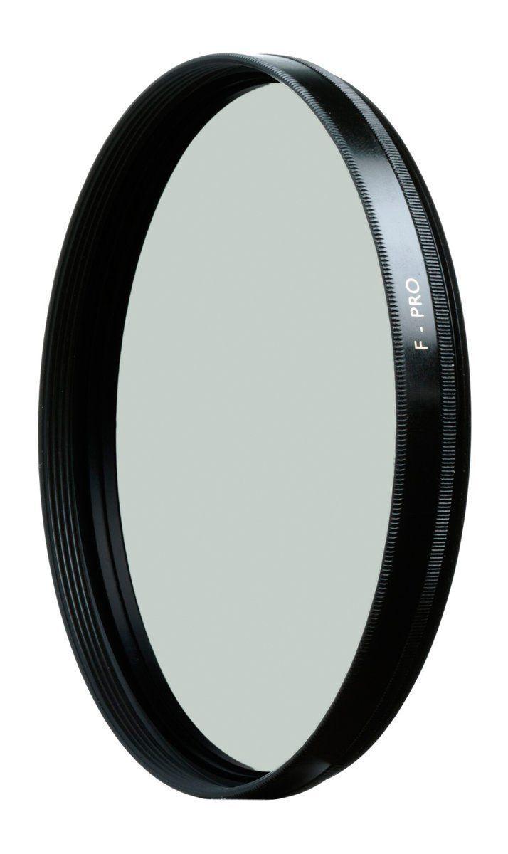 Filtro UV B+W 67mm